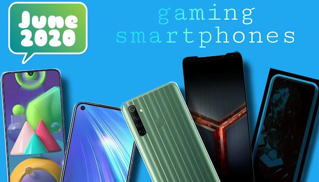 top-gaming-smartphones-under-15000,best-gaming-smartphone-india
