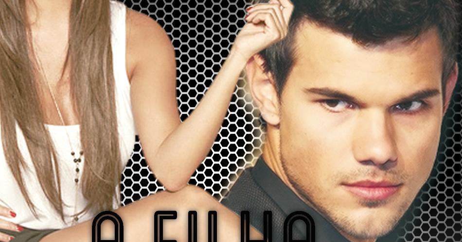 Fanfics y Novelas De Taylor Lautner - Inicio Facebook