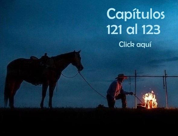 121 añ 123