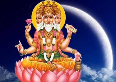 Vikram Samvat 2076 | भारतीय नववर्ष की हार्दिक शुभकामनाये