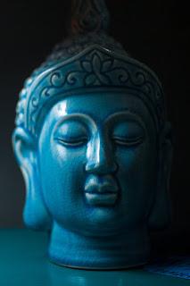 Biography and teachings of lord buddha