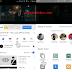 4 Cara Download Lagu dari Youtube di HP Android Tanpa Aplikasi Tambahan