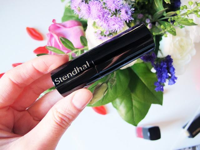 Rouge à Lèvres Stendhal maquillaje