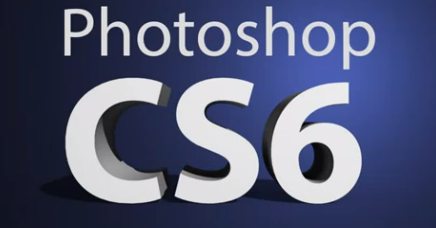 online photoshop cs6