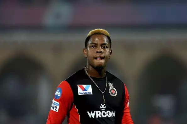 IPL Auction 2020: RCB may still include Shimron Hetmyer in the squad, Know how