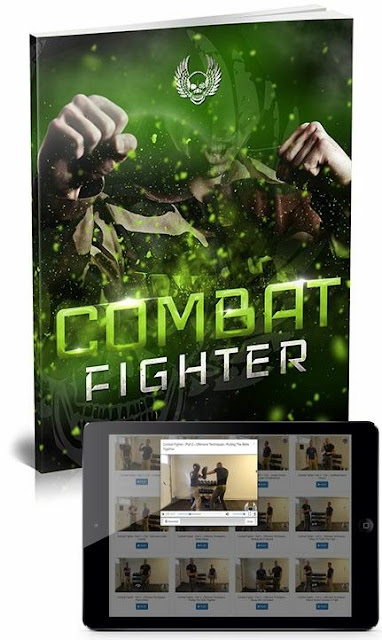 combat fighter system,combat fighter review,combat fighter system review,super combat fighter,combat fighter techniques,fighter tactics combat and maneuvering,combat fighter system pdf,alphanation combat fighter review,combat fighter video,combat fighter program,combat fighter system free download,combat fighter system john black,combat fighter pdf,air combat fighter game pc,the combat fighter system,combat fighter system videos,combat fighter program review,combat fighter system free,Combat Fighter Shooter,
