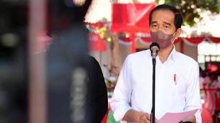 Tegas Reaksi Pihak Istana Presiden Usut Dan Ambil Langkah Khusus