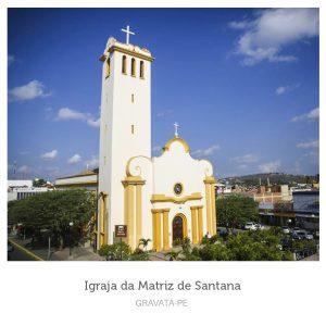 Segundo caso SUSPEITO de Covid-19 em Gravatá é moradora de São Severino