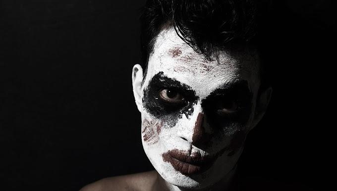 Descubre a los actores que hicieron de Joker a lo largo de la historia del cine actual