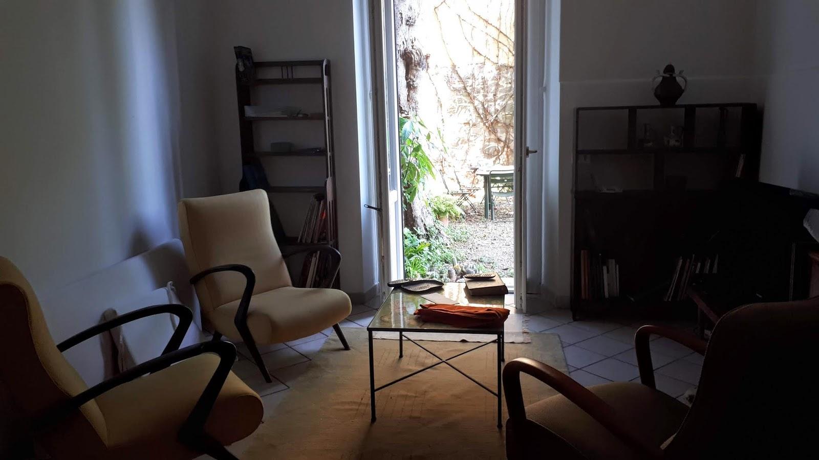 Brilliant Cassandras Legacy Abandoning A Fossil Fuel Powered Uwap Interior Chair Design Uwaporg