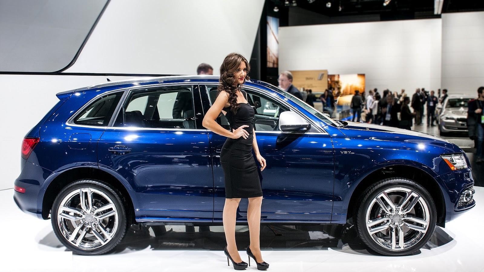 List Of Audi Car Showroom In Vadodara Gujarat The World Of Audi