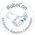 16 Ιουνίου - Το πρώτο συνέδριο Ρομποτικής στην Ελλάδα