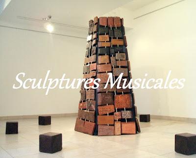 https://ciephosphonie.blogspot.com/p/sculptures-musicales.html