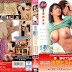 SDMU-817 Sod Romance Brother-in-law Brother Married Wife - 5 Days Continued Being Committed By The Absolute Flesh Stick To Destroy The Uterus - Hana Haruna