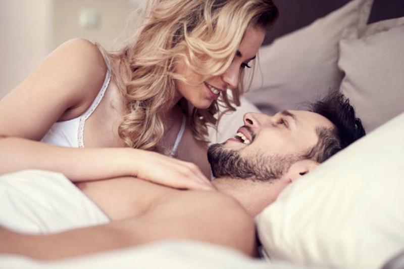 Cinselliğe bakışınızı değiştirecek 10 soru