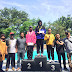 O2SN SMP  Payakumbuh Juara Umum