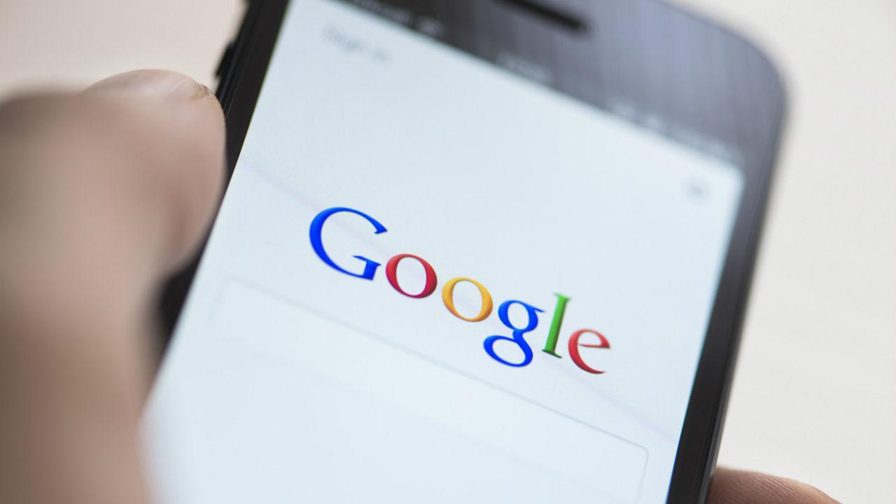 googlein-avustralyadaki-savasi-medyanin-gelecegini-degistirebilir
