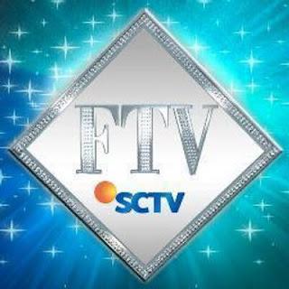 Lowongan Kerja FTV