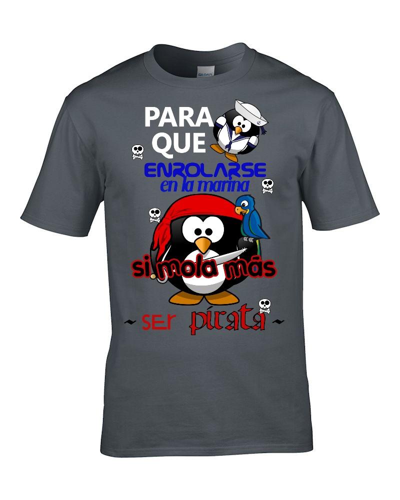 http://www.lacamisetaoriginal.com/frases/para-que-enrolarse-mola-ser-pirata-p-7205.html