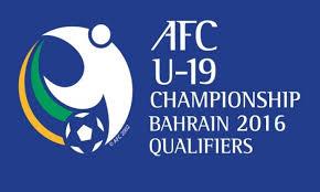 شاهد مباراة الإمارات والعراق فى بطولة كأس آسيا تحت 19 سنة - البحرين 2016