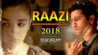 full movie download bollywood hollywood