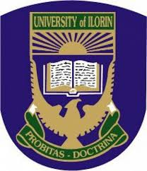 Notice to UNILORIN Final Year Students