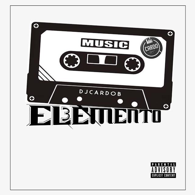 https://fanburst.com/valder-bloger/dj-cardo-b-3elemento-afro-house-original/download