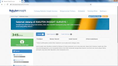 https://www.frankydaniel.com/2020/02/situs-survey-online-rakuten.html