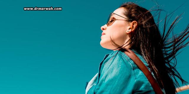 Has The Sun Damaged Your Skin?
