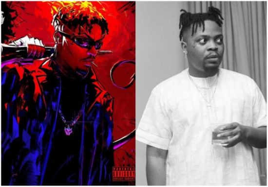 olamide-set-to-release-10th-studio.html