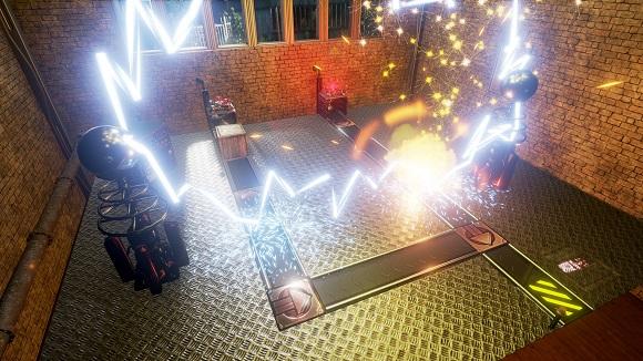 mr-booms-firework-factory-pc-screenshot-www.deca-games.com-4