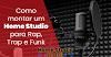 Como montar um Home Studio para Rap, Trap e Funk