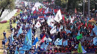 UMK Se Jawa Timur 2016