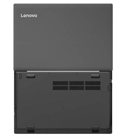 Lenovo IdeaPad Review: Cheapest Laptop in Cameroon/Africa