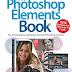 The Photoshop Element Book Revised - 2013  UK