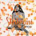 AUDIO | Honeya -Shukurani | Download Mp3