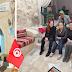 شاهد .. صور جميلة من داخل المتحف الأمازيغي تامزرت بتونس تعكس الهوية الامازيغية للبلاد