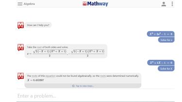 موقع Math way