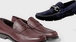 Loafer mosassin shoe male, loafer, LOAFER & MOCASSIM, COMPLETE GUIDE TO MALE DRESS SHOES, Complete Guide To Men's Dress Shoes - Teaching Men's Lifestyle, Types,Male Shoes,Style Tips,Personal Care,Fashion,Well Dressed,Shoe,Differences,Male Fashion Tips,Men's Fashion & Style,How To Use,Fashion Advice,Style,Models,Latest,Men's Shoe,Look,Story,Tips, But there is a wild model that every man needs in the closet: the basic black leather, perfect for wearing with a suit.  DERBY.  Male Derby Shoe.  derby.  At first glance, Derby ...