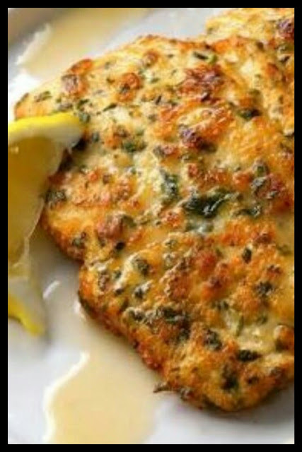 chicken-piccata-with-lemon-sauce-recipe