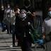 España registra 367 muertes por coronavirus y por primera vez la cifra de curados en 24 horas supera la de nuevos contagiados