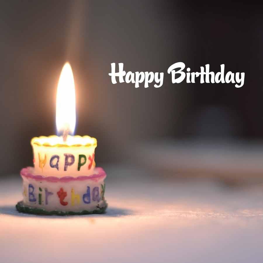 happy birthday papa ji cake