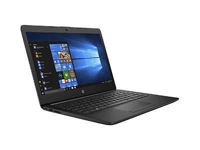 HP 14 10th Gen Intel Core i5 | 14-inch HD Laptop