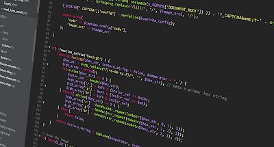 Cara Menggunakan Google Web Designer