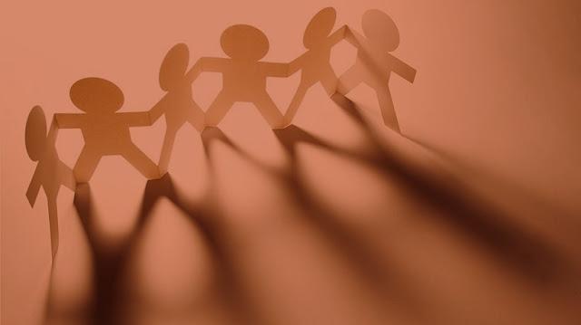 bentuk-struktur-sosial