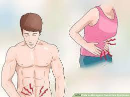 Obat kencing kelamin mengeluarkan nanah di apotik Umum