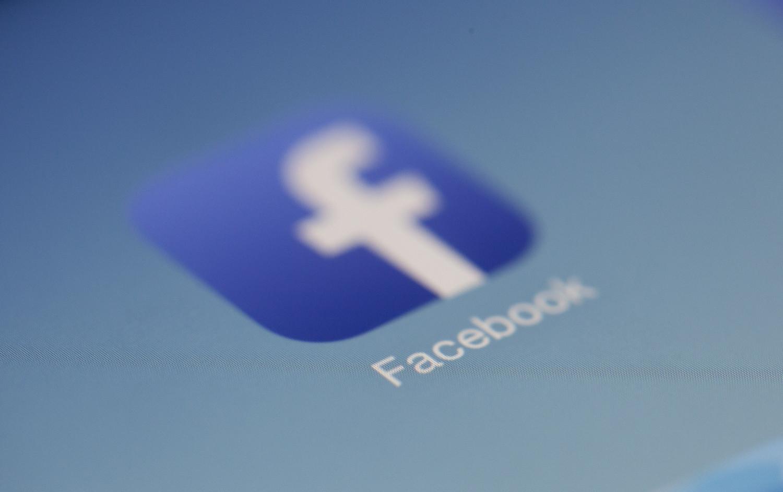 Πώς θα καταλάβεις αν κάποιος σε έχει μπλοκάρει στο Facebook