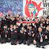 """วันสุดท้าย! นักชกไทยซิวเพิ่ม 8 เหรียญทอง ในศึก """"IFMA Youth World Championship 2019"""" ที่ตุรกี"""
