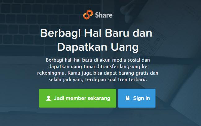 Share Artikel