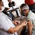 DF já imunizou mais de 100 mil pacientes com a segunda dose de vacina contra a Covid